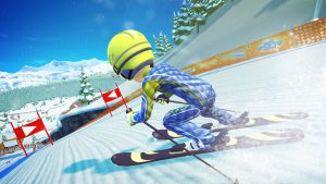 2010767-kinect_sports_season_two_skiing42